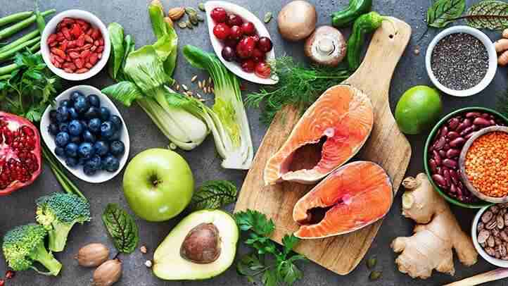 Mediterranean Diet Meal Plan and Beginner's Guide