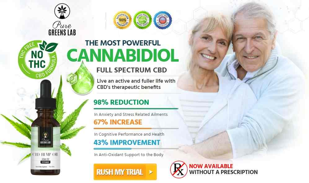 Where to buy Natural Green Labs CBD oil