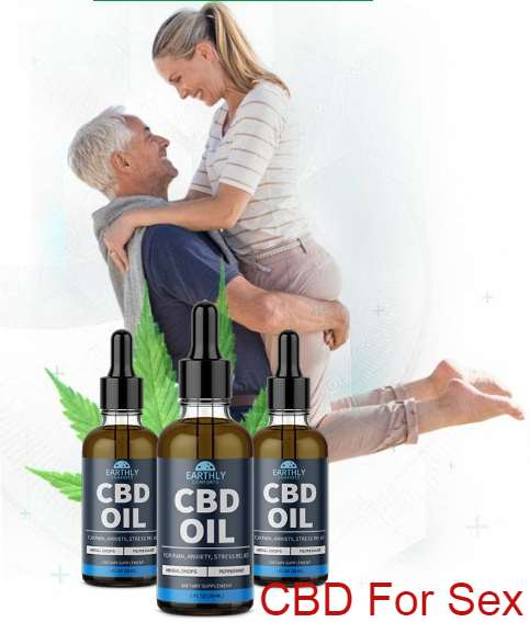 Earthly Comforts CBD Oil Review - cbd oil free trial, cbd for sex