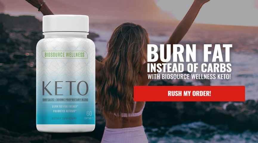 where to buy Essential Slim Keto